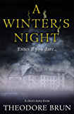 A Winter's Night: A thrilling mix of history and fantasy, for fans of George R.R. Martin's A Song of Ice and Fire series