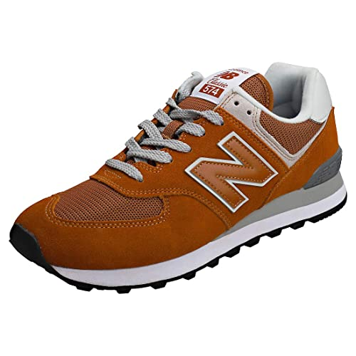 | New Balance Essential Pack | Shoes