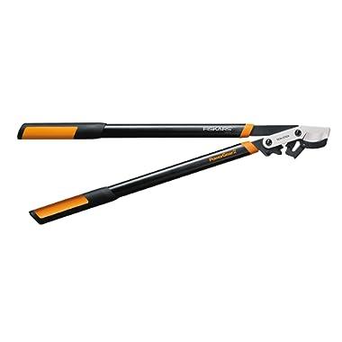 Fiskars 394801-1002 31.5  Bypass Lopper, 32 Inch