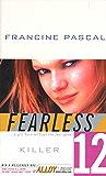 Killer (Fearless)