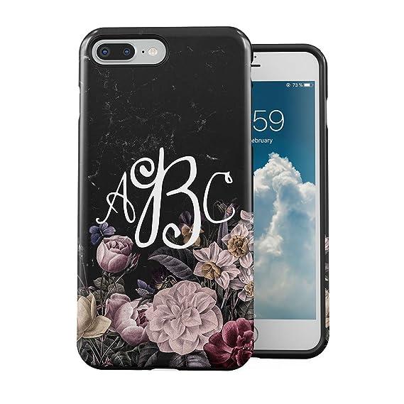 iphone 7 case girls personalised