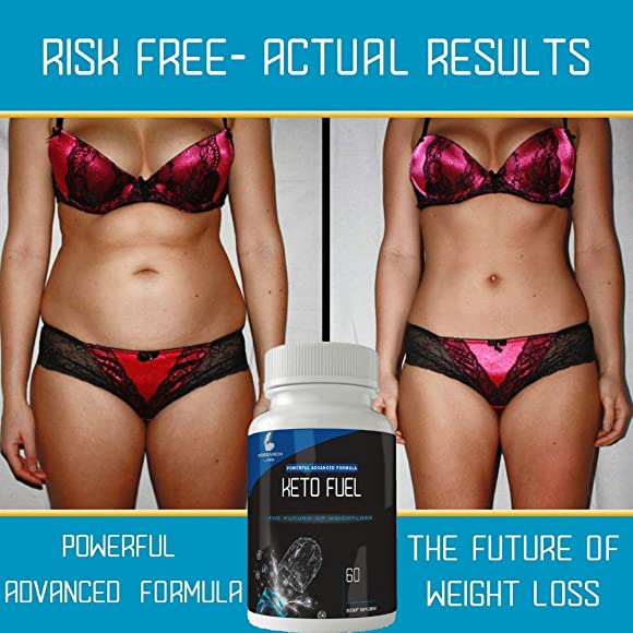 Research Labs Advanced Keto BHB Pills Supplement BHB Salts. Buy One Get One Free 120 Count. REACH YOUR GOALS AND LOOK GREAT