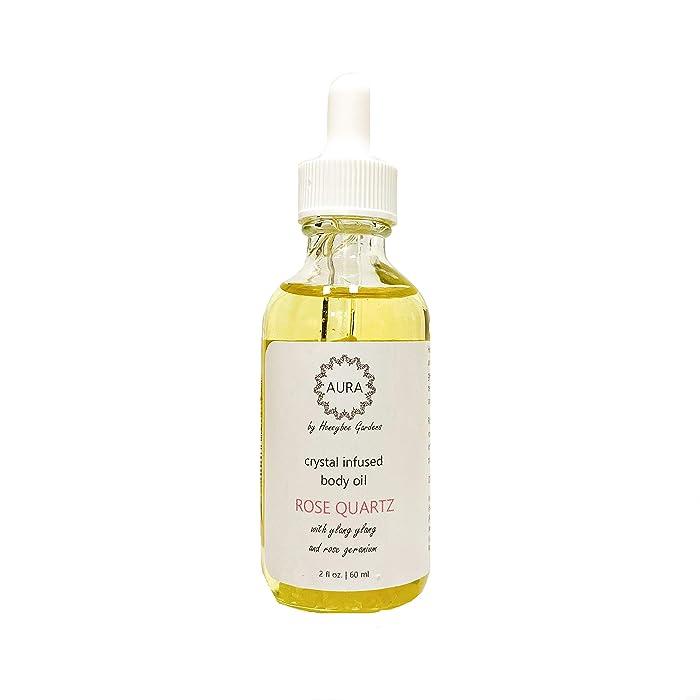 Top 10 Honeybee Garden Oil