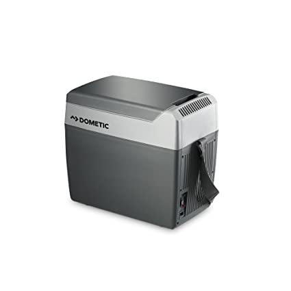 Amazon.es: Dometic Tropicool TC 07 - Nevera termoeléctrica ...