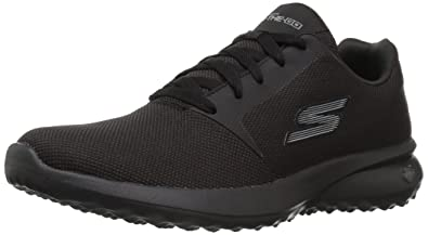 best website 59c8d 6524e Skechers Performance Women s on-the-Go City 3-14772 Walking Shoe,Black
