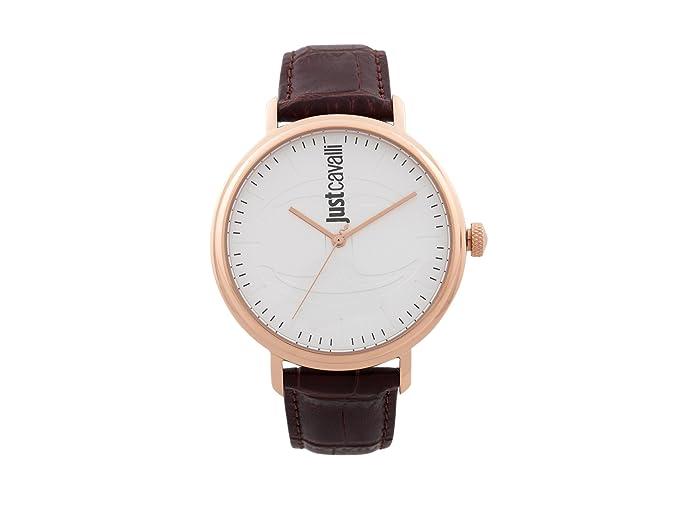 Reloj Just Cavalli para Mujer JC1L012L0045
