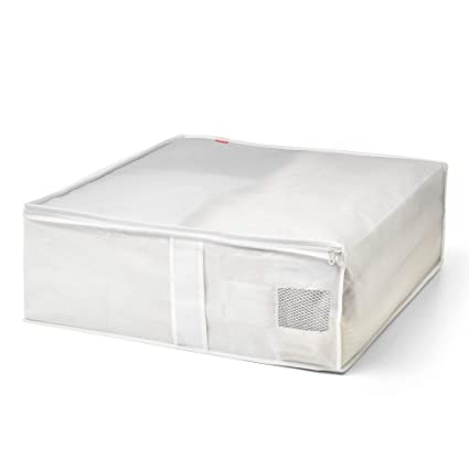 Amazon.com: RAYEN 2038,50 Storage Bag for duvets, for Moth ...