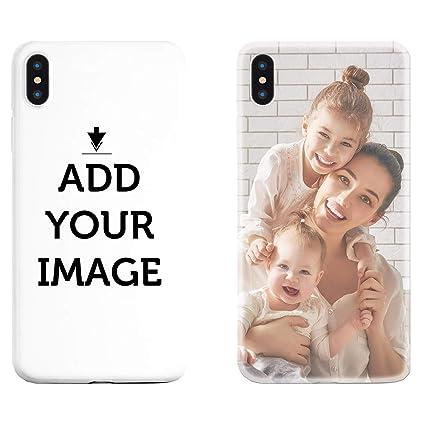 coque iphone xs max texte