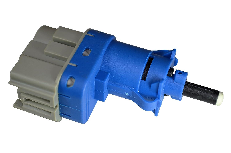 PT Auto Warehouse BLS-510 - Stoplight Brake Light Switch