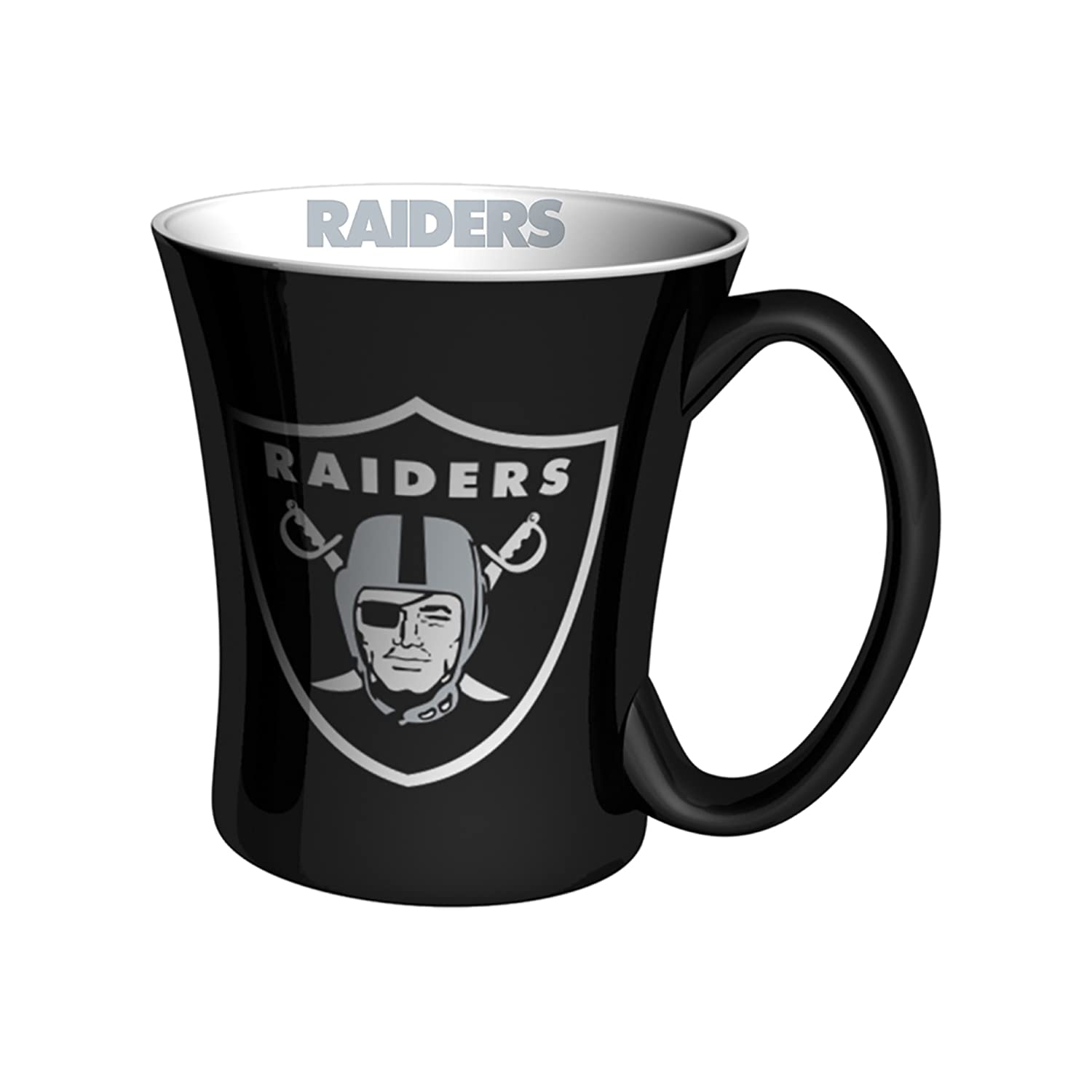 TAZA Raiders