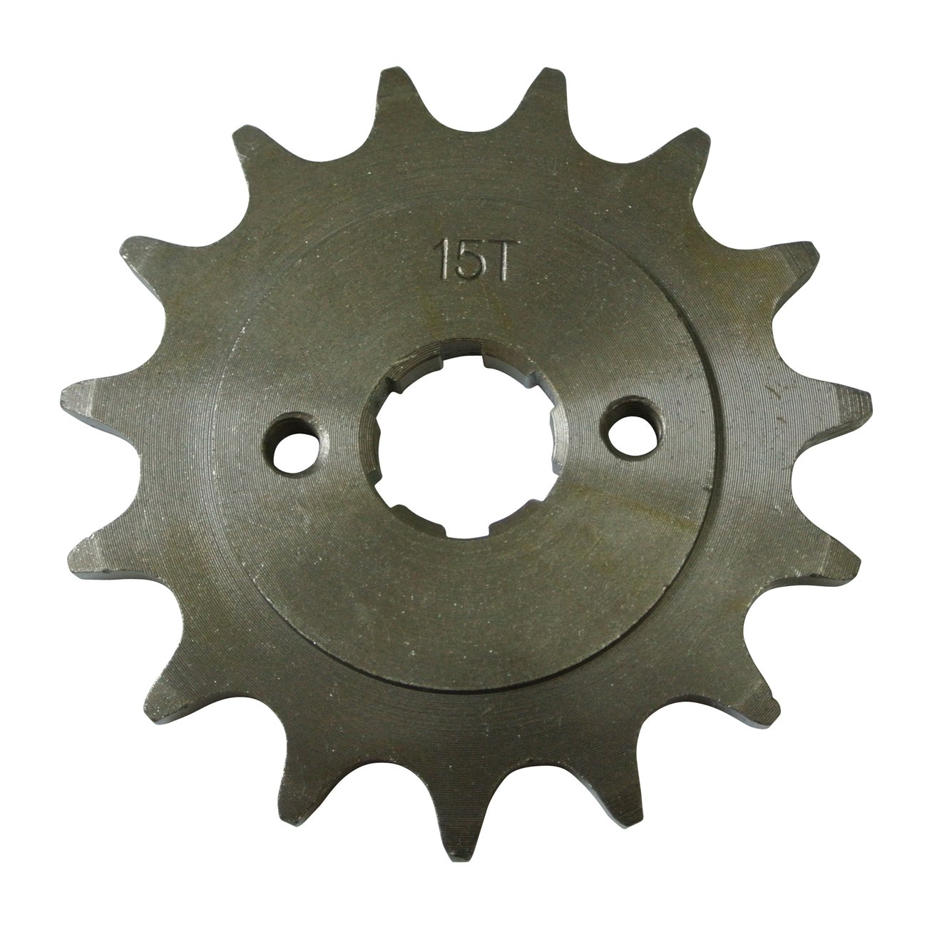 UAUS 520 14T 20mm ENGINE SPROCKET FOR ATV HONDA DIRT BIKE