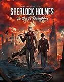 シャーロック・ホームズ -悪魔の娘-