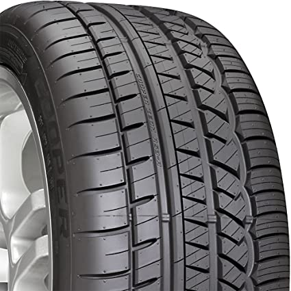 Cooper Zeon Rs3 A >> Amazon Com Cooper Zeon Rs3 A Radial Tire 215 50r17 95w Xl Cooper
