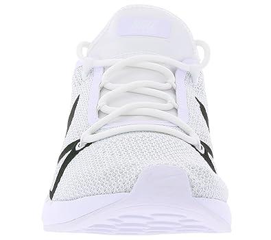 promo code 39a74 61fe9 Amazon.com   Nike Men s Dual Racer Casual Shoe   Road Running