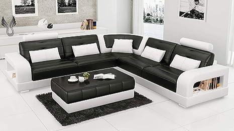 Amazon.com: My Aashis Contemporary Luxury Modern Design ...