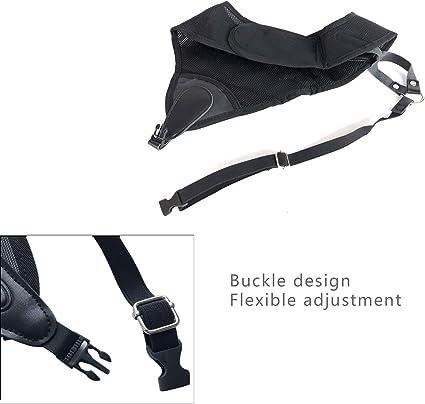MAXMIKO  product image 4