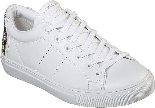 Skechers Sneaker da donna Low