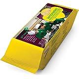 Girl Scout Cookies - Lemonades (Pack of 4)
