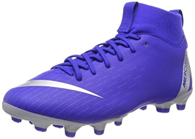 official photos d65e3 b4ddf Nike - JR Mercurial Superfly 6 Academy FG - AH7337400