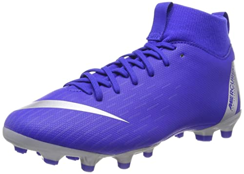 Nike Jr Mercurial Superfly 6 Academy Gs Mg Soccer Cleat