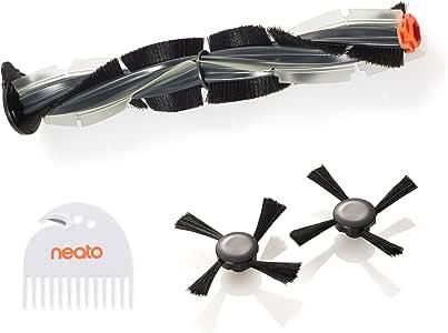 Neato Botvac D Series Brush Kit