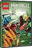 Lego Ninjago Stagione 7 (2 DVD)