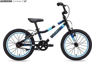 Guardian Kids Bikes