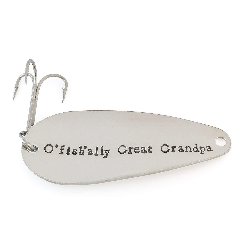 pregnancy announcement great grandparents