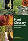 Kew Plant Glossary, The