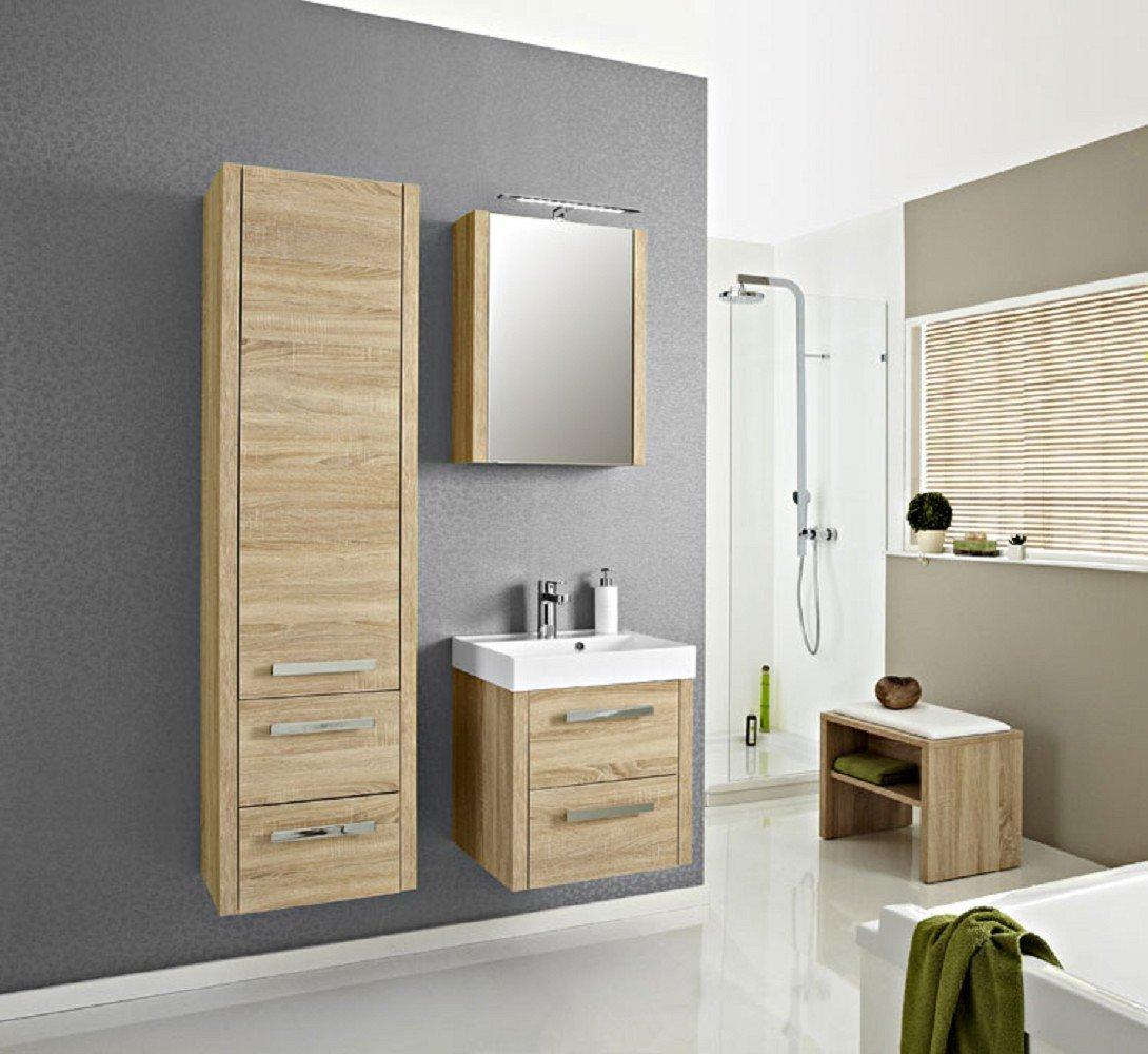 badezimmer pelipal design. Black Bedroom Furniture Sets. Home Design Ideas