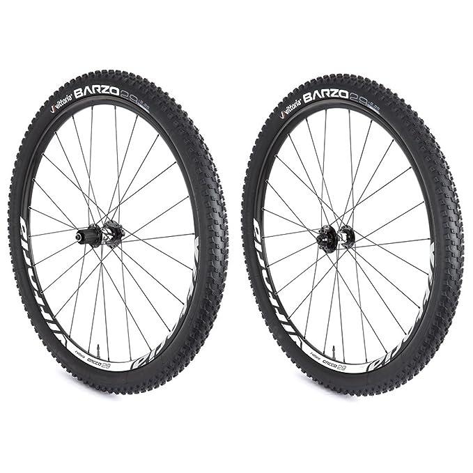 481db902b9e Amazon.com : Vittoria Creed Wheel : Sports & Outdoors