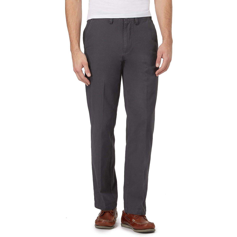 Debenhams - Pantalón - para Hombre