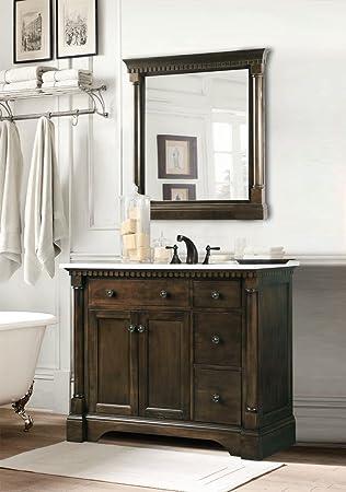 Legion Furniture Bathroom Vanity. Legion Furniture Wlf Bathroom Vanity And Carrara White Marble Top