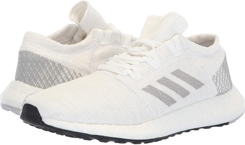 Pureboost Go Running Shoe