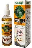 Strategi Herbal Mosquito Repellent Room Spray - 100 Ml