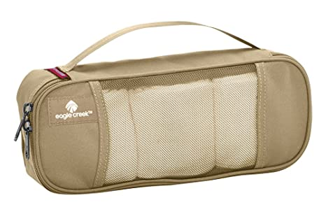 Eagle Creek Pack-it Original Slim Cube Xsmall Bolsa para Calcetines, 26 cm,