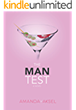 The Man Test (The Marin Test Series Book 1)