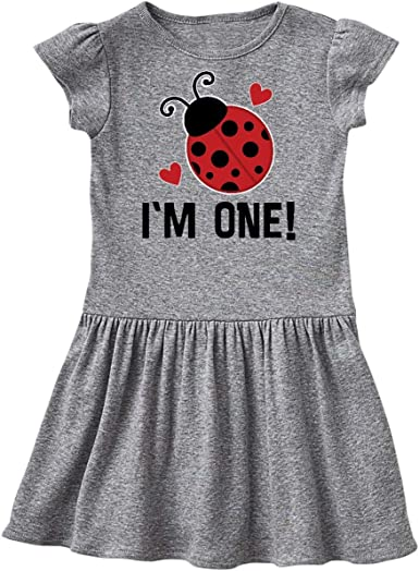 inktastic Niece of The Bride Roses Toddler T-Shirt