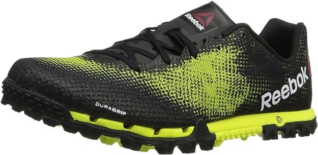 All Terrain Sprint Running Shoe