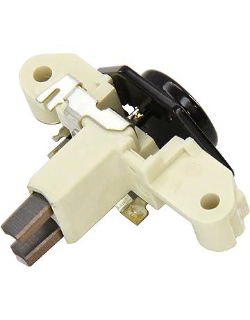 Bosch 1197311519 el transistor regulador