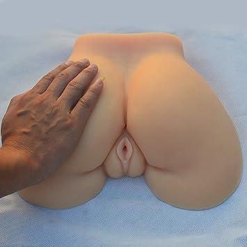 Sexy Naked Curvy Sex