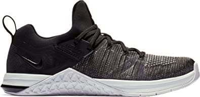 Nike WMNS Metcon Flyknit 3, Chaussures de Fitness Femme