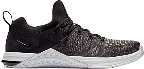 NIKE METCON FLYKNIT 3 DONNA