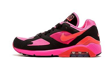 35f3b55902 Nike Air Max 180 CDG - US 6: Amazon.co.uk: Shoes & Bags
