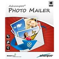 Ashampoo Photo Mailer [Download]