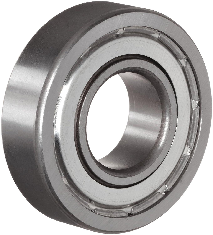 Ochoos 10pc 6702 ZZ 6702zz 6702-ZZ 6702-Z Bearings Ball Bearing 15 ...