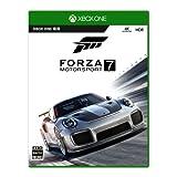 Forza Motorsport 7 通常版 【Amazon.co.jp限定】「カスタム Driver Gear」4種セットご利用コード 配信