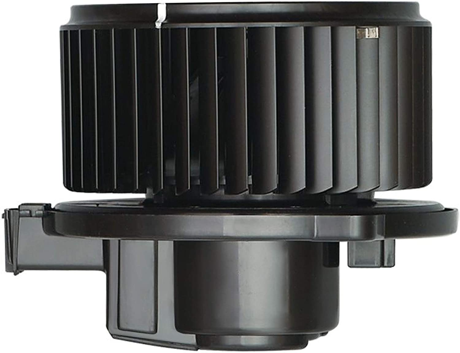 BRAND NEW BLOWER MOTOR WITH FAN CAGE FOR ACURA MDX HONDA ODYSSEY ACCORD PILOT