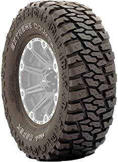 Amazon Com Dick Cepek Extreme Country All Terrain Radial Tire