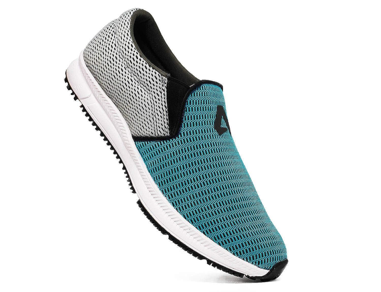 Buy AVANT Men's Running Shoes \u0026 Walking